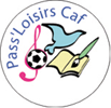 pass loisirs caf