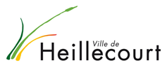 ville de heillecourt