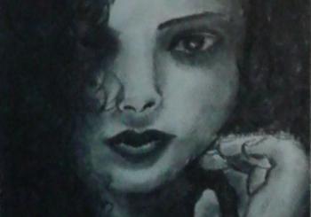 Dessin peinture aquarelle