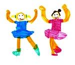 dance-83478_150